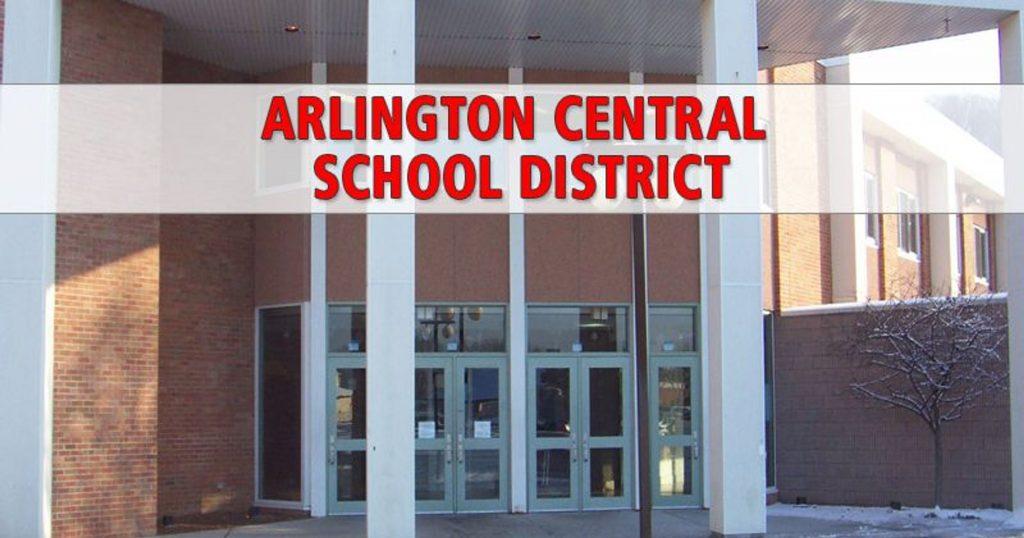 Arlington Central School