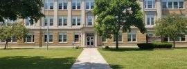 Attica Central School