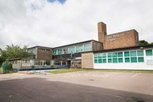 Beacon City School
