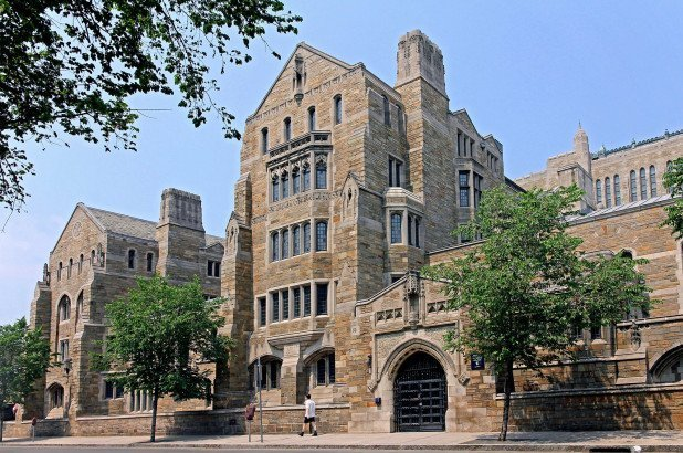 2020 Edition Of Best Colleges Is National Universities Yale University Academic Calendar 2019 – 2020 | NYC School Calendar