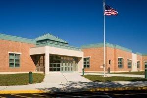 Brunswick Central School