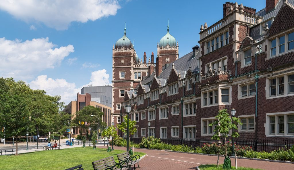 University of Pennsylvania Academic Calendar 2020 – 2021