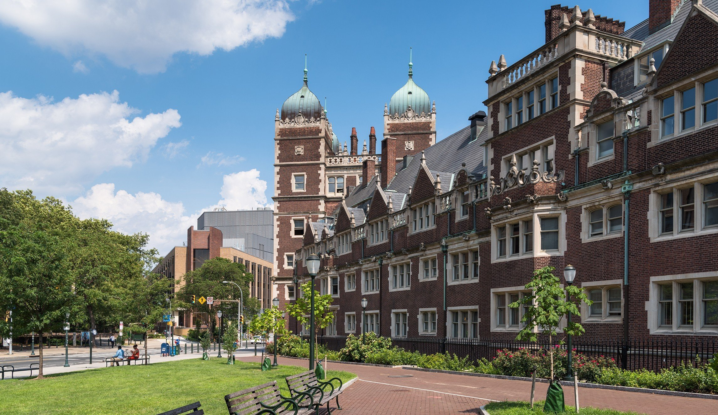 Northwestern University Calendar 2022.University Of Pennsylvania Academic Calendar 2021 2022